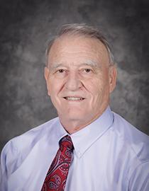 Alfriend, Terry | Texas A&M University Engineering