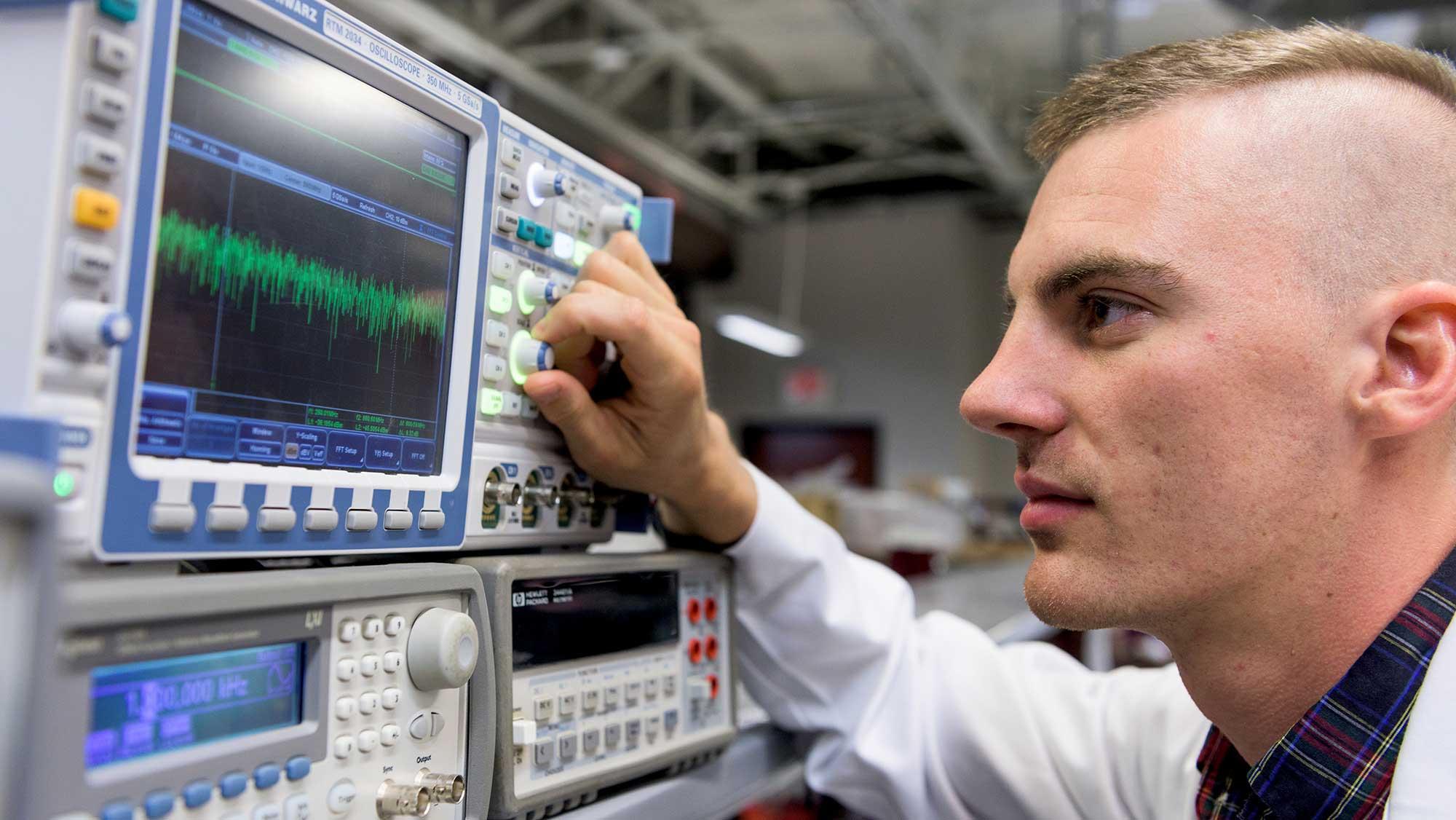 Biomedical Engineering | Texas A&M University Engineering