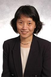 Liang, Hong | Texas A&M University Engineering